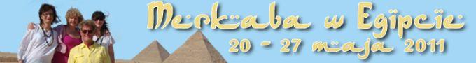 alchemik-w-egipcie2011.jpg